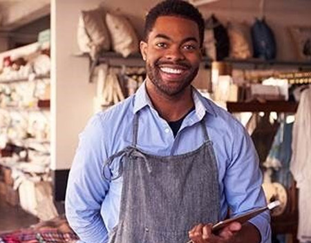 Health insurance for you and your small business