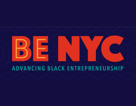 Black Entrepreneurs NYC (BE NYC)